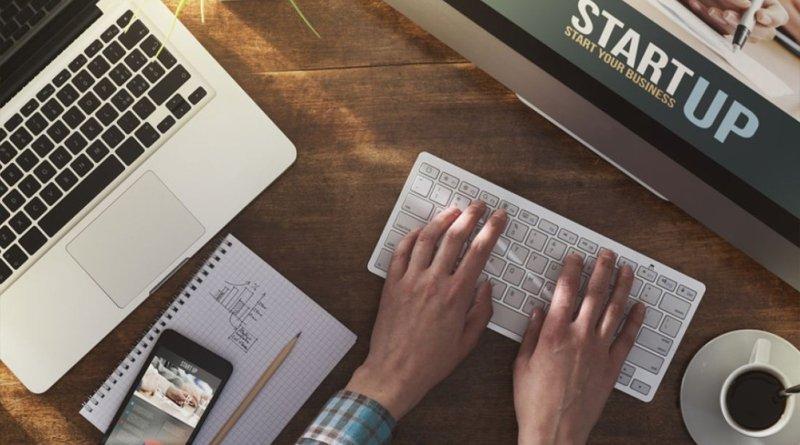 Как продвинуть свой интернет стартап | iProWeb