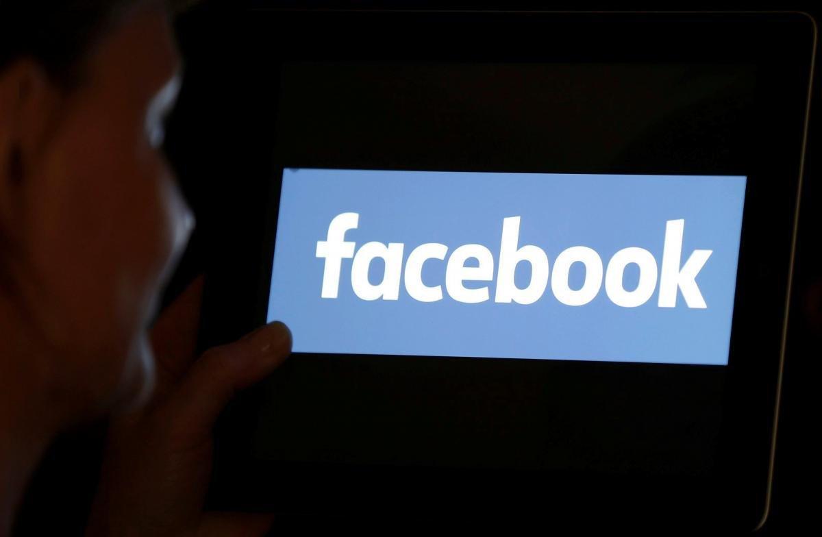 fb - (RU) Facebook разработал нейросеть, которая обманывает системы распознавания лиц — для борьбы с дипфейками