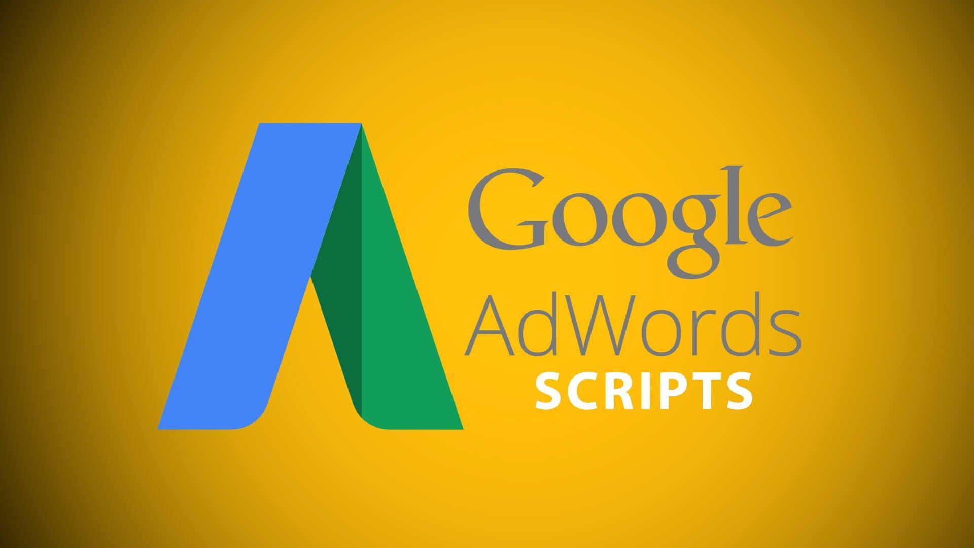 google adwords - (RU) Как настроить отправку уведомлений о состоянии бюджета аккаунтов Google Ads в Telegram и на почту