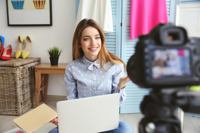 image001 7 - Тренды инфлюенс-маркетинга: как рекламироваться у блогеров в 2020 году