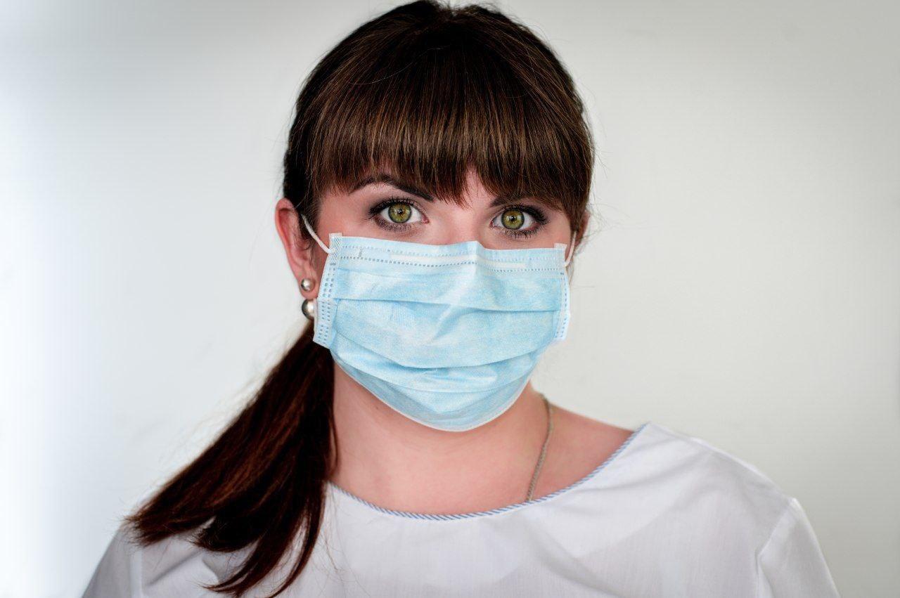 Стоматологическая клиника Ольги Тихомировой